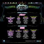 ElectricZoo2010-145x145